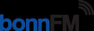 bonnFM - 96.8 FM