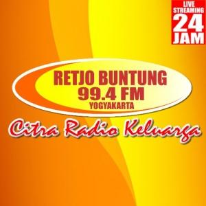 PM5FIT - Retjo Buntung FM 99.4 FM