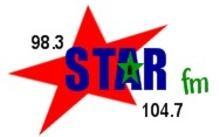 Star FM - 98.3 FM