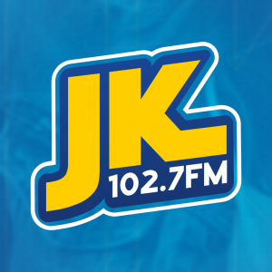 ZYC495 - Radio JK FM 102.7 FM