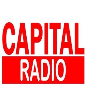 Capital Radio Tanzania