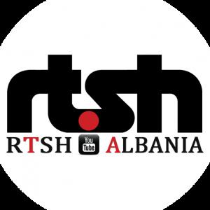 RTSH - Radio Tirana1 - 99.5 FM