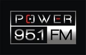 Power 95.1 FM