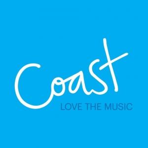 The Coast FM - 105.4 FM