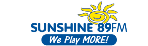 CISO-FM - Sunshine 89 89.1 FM