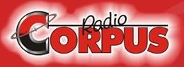 Radio Corpus - 89.5 FM