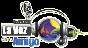 Radio La Voz de su Amigo - 96.3 FM
