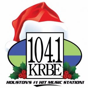 KRBE - 104.1 FM
