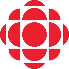 CBEW-FM - CBC Radio One 97.5 FM