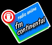 Continental  FM - 93.0 FM