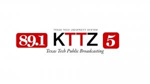 KTTZ-FM - 89.1 FM