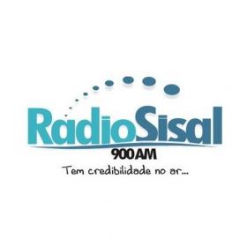 Rádio Sisal - 900 AM