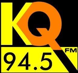 KQ94 - KQ 94.5 FM