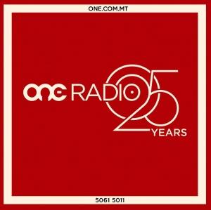 Radio One - 92.7 FM