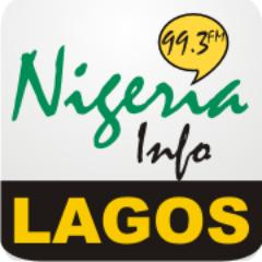 Nigeria Info - 99.3 FM