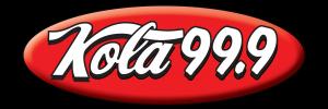 KOLA - 99.9 FM