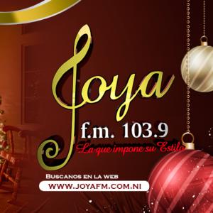 Joya FM - 103.9 FM