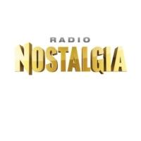 Radio Nostalgia Finland