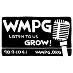 WMPG - 90.9 FM