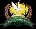 Rádio Novas de Paz (Recife) - 101.7 FM