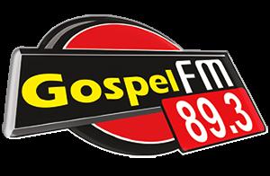 Radio Gospel FM - 89.3 FM