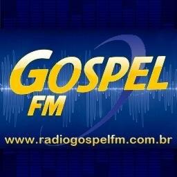 Rádio Gospel FM (Jundiaí) 90.1