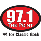 KXPT - The Point 97.1 FM