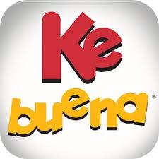 XEQ - Ke Buena 92.9 FM