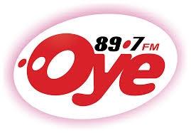 Radio OYE 89.7 FM