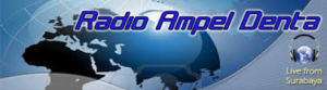 Ampel Denta Surabaya - 90.5 FM