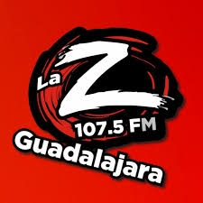 XHVOZ - La Z 107.5 FM