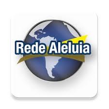 Rádio Aleluia FM 105.1 FM