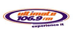 Ultimate Radio 106.9 FM