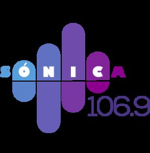 SONICA GT 106.9 FM