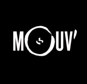 Le Mouv FM - 92.1 FM