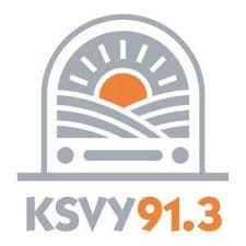 KSVY - 91.3 FM