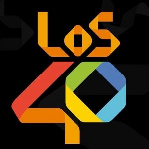 Los 40 Guatemala 103.7 FM