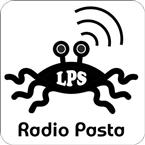 Radio Pasta