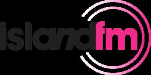 Island FM - 104.7 FM
