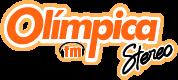 Olimpica Stereo Manizales - 89.7 FM