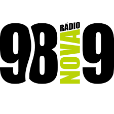 Radio Nova 98.9 FM