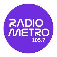 Radio Metro 105.7 FM