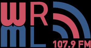WRML-LP - 107.9 FM