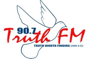 Truth FM - Nairobi