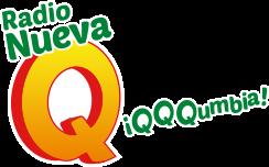 Nueva Q FM  107.1 FM