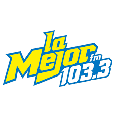 XHVG - La Mejor - 103.3 FM