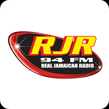 RJR 94 FM - 94.1 FM