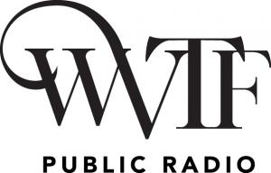 WVTF - 89.1 FM