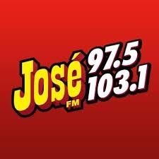 KDLD - Jose Radio FM- 103.1 FM