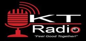 KT Radio - 96.7 FM